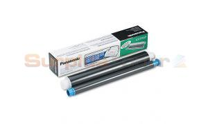 PANASONIC KX-FP151 FILM RIBBON BLACK (KX-FA53)