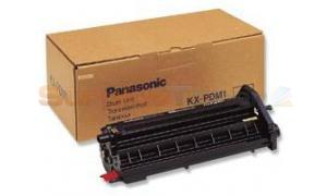 PANASONIC KX-P-4450 DRUM BLACK (KX-PDM1)