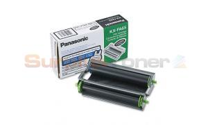 PANASONIC KX-FP101 FILM CARTRIDGE (KX-FA65)