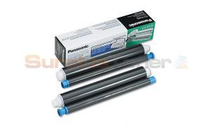 PANASONIC KX-FP151 INK FILM BLACK (KX-FA55)