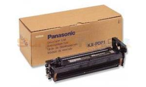 PANASONIC KX-P-4450 DEVELOPER BLACK (KX-PDP1)