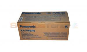 PANASONIC KX 8410 KX 8420 PS 8000 OIL SUPPLY ROLL (KX-PWBR6)