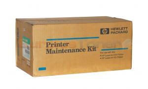 HP 3SI 4SI MAINTENANCE KIT 220V (C2087A)