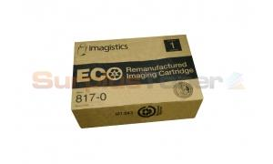 IMAGISTICS 9900 IMAGING CARTRIDGE ECO (817-0)