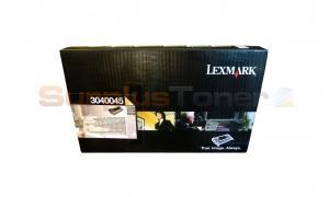 LEXMARK CS736 TONER CARTRIDGE YELLOW RP HY (3040045)