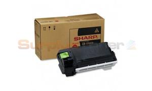 SHARP AR-150/155 TONER/DEVELOPER CARTRIDGE BLACK (AR-150TD)
