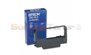 EPSON RIBBON POS BLACK 3M (ERC-38B)