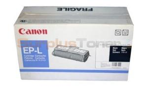 CANON EP-L TONER CARTRIDGE BLACK (1526A002)
