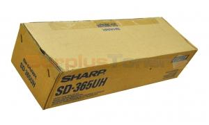 SHARP SD2260 UPPER HEAT ROLLER KIT (SD-365UH)