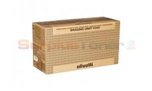 OLIVETTI OFX 9200 IMAGING UNIT (B0415)