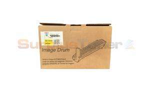 OKI ES1220N/ES1624N IMAGE DRUM YELLOW (56118104)
