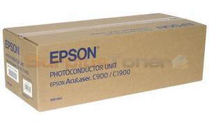 EPSON PHOTOCONDUCTOR C900 C1900 ACULASER DRUM (S051083)