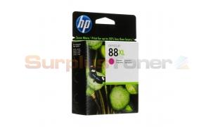 HP NO 88 XL INK MAGENTA (C9392AN)