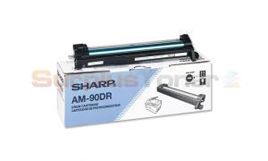 SHARP AM900 IMAGE DRUM BLACK (AM-90DR)