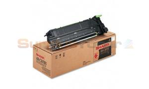 SHARP ARC260M/260P TONER CARTRIDGE BLACK (ARC26TBU)