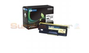 MSE FOR BROTHER HL-1650 TONER HY NON-OEM (02-03-5614)