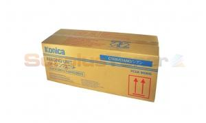 KONICA 8020/8031 IMAGING UNIT CYAN (960845)