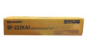 SHARP SF2022/2027 MAINTENANCE KIT (SF-222KA1)