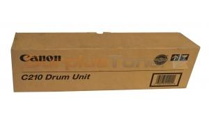 CANON C-210 DRUM UNIT (1339A002)