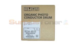 RICOH AFICIO MP 1100 ORGANIC PHOTO CONDUCTOR DRUM (B234-9510)