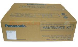 PANASONIC DP-3520 MAINTENANCE KIT (DQ-M35D24)