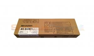 SHARP MX-B402 TONER CTG BLACK (MX-B42NT1)