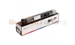 XEROX PHASER 6300 TONER CARTRIDGE BLACK HY MEDIA SCIENCES (MDA-MS630K-HC)