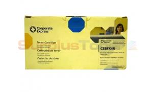 CANON FX-4 TONER CTG BLACK CORPORATE EXPRESS (CEBFX4R)