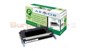HP CLJ 3800 TONER CART BLACK ARMOR (K12254)