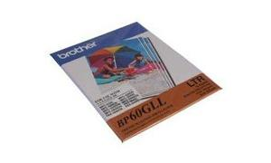 BROTHER PREMIUM PHOTO PAPER GLOSSY (BP60GLL)