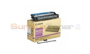 CANON MP20P POSITIVE TONER BLACK (M95-0401-010)