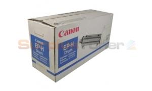 CANON EP-H DRUM UNIT BLACK (1501A002)