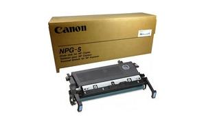 CANON NPG-5 DRUM (1333A005)