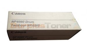 CANON NP-6560 DRUM (1328A003)