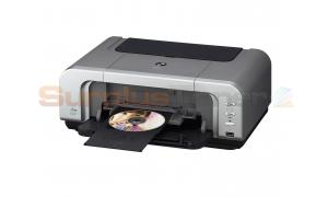 CANON PIXMA IP4200 INKJET PRINTER (9992A006)