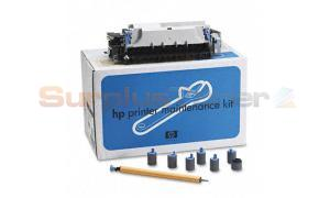 HP LASERJET 4100 SERIES MAINTENANCE KIT 110V (C8057A)