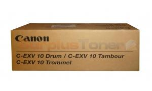 CANON C-EXV10 IR 5880C 6880C DRUM UNIT (8656A002)