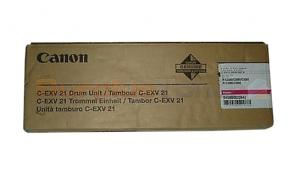 CANON IR C3380 DRUM UNIT MAGENTA (0458B002)