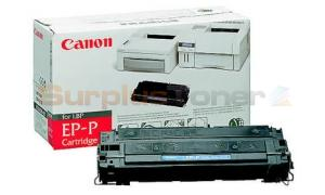 CANON EP-P TONER CARTRIDGE BLACK (1529A002)