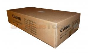 CANON IR ADVANCE C7055 WASTE TONER BOTTLE (FM4-5696-010)
