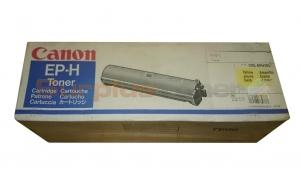 CANON EP-H TONER CTG YELLOW (R74-3012-100)