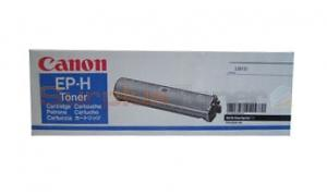 CANON EP-H TONER CTG (R74-3013-100)