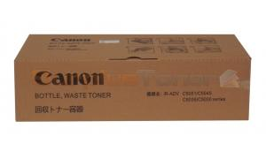 CANON IR-C5030/35/45/51 WASTE TONER BOTTLE (FM3-5945-020)