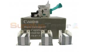CANON H1 STAPLE CART (6789A001)