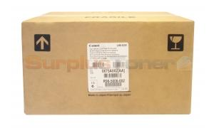 CANON UM-83K MAINTENANCE FUSER KIT 220-240V (0675A002[AA])