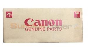 CANON IR C3100 FUSING ASSEMBLY 110V (FM2-0173-190)
