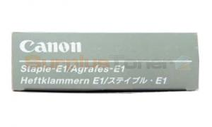 CANON E1 STAPLES (0251A001)