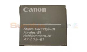 CANON B1 COPIER STAPLE CARTRIDGE (0249A001)