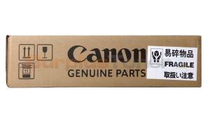 CANON IR C3080 ITB ASSEMBLY (FM2-5522-030)