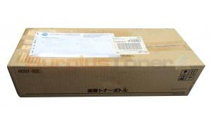 MINOLTA CF 3102 WASTE TONER BOTTLE (4697-102)